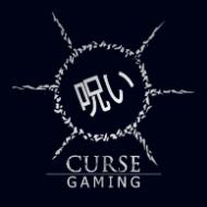 CurSe Gaming Team Profile | Mogul